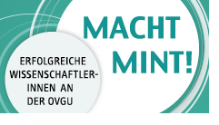 Macht MINT_button_2